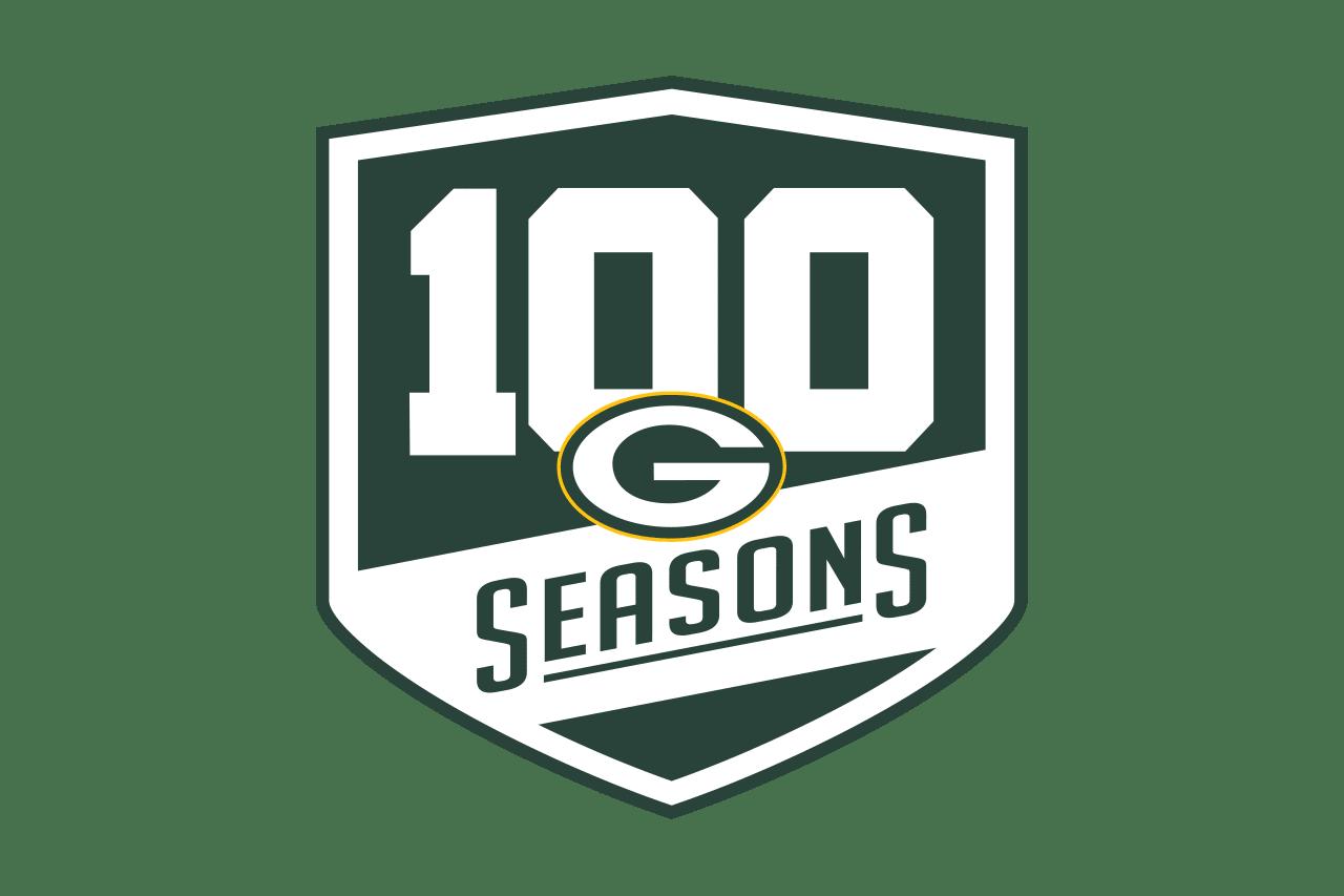 Packers Depth Chart 2016