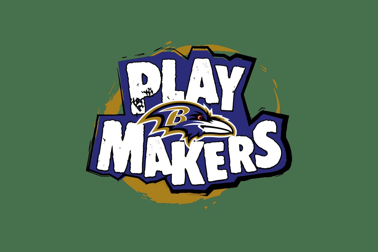 Ravens Playmakers | Baltimore Ravens – baltimoreravens com