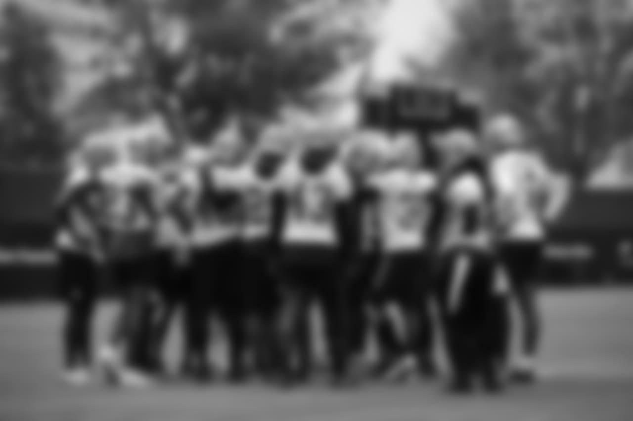 49ers Secondary