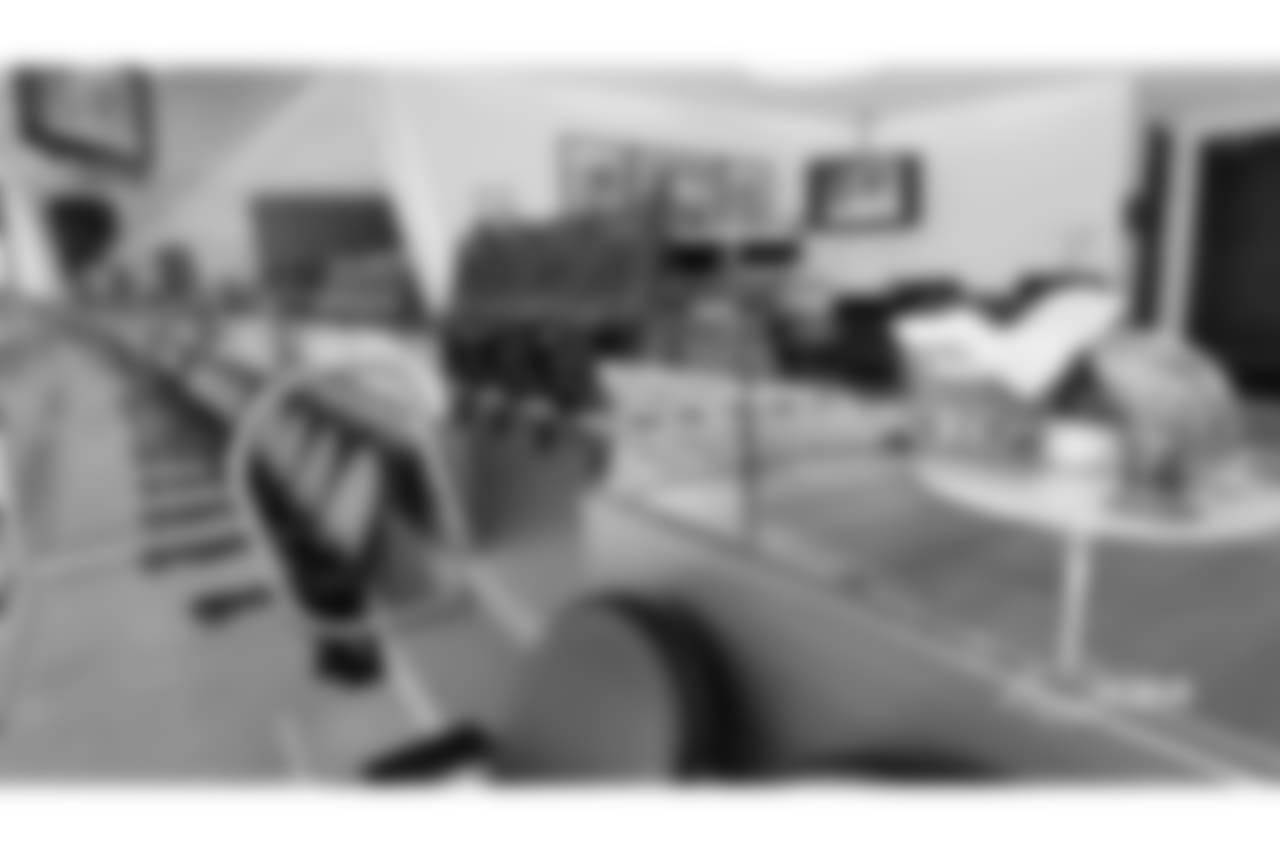 executivesuites-interior-052118-08
