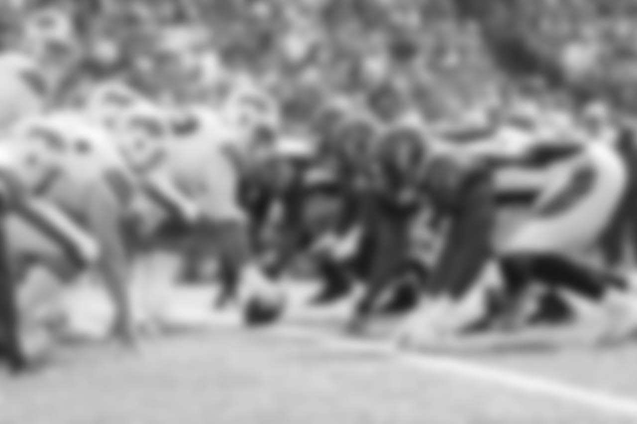 - Buffalo Bills vs Cincinnati Bengals at New Era Field. Photo by Kevin Hoffman August 26, 2018