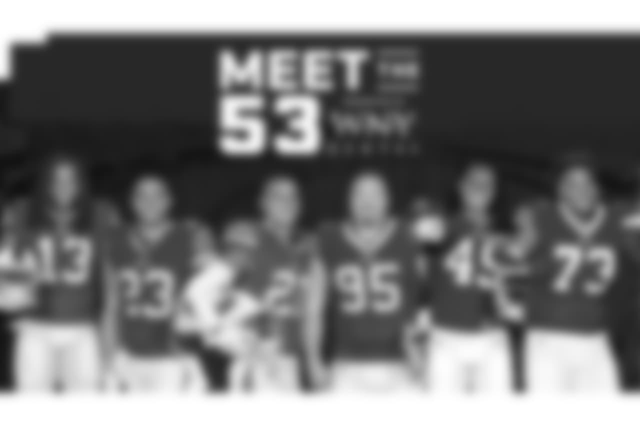 01-Meet-The-53