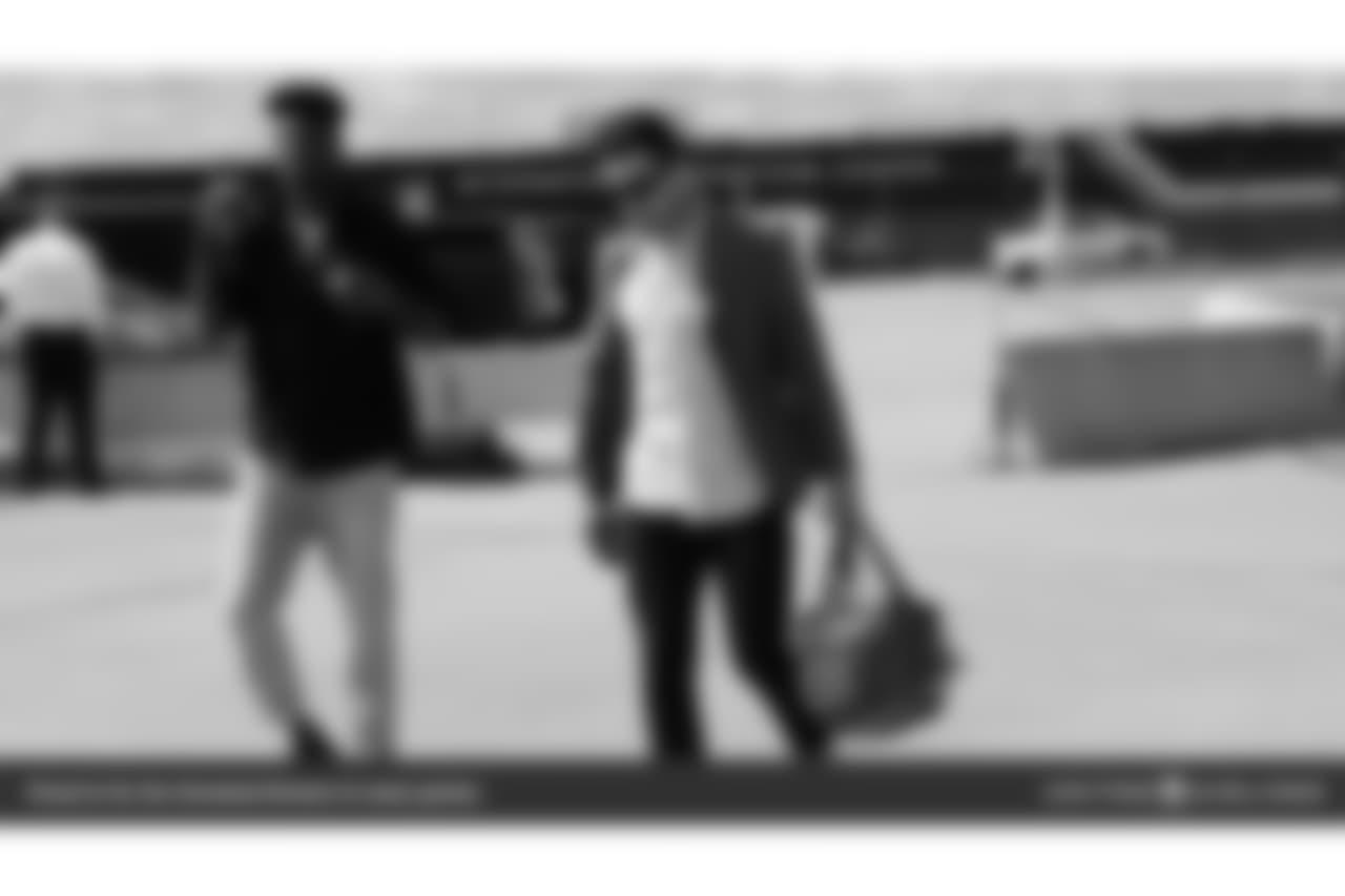 091518-Travel-11