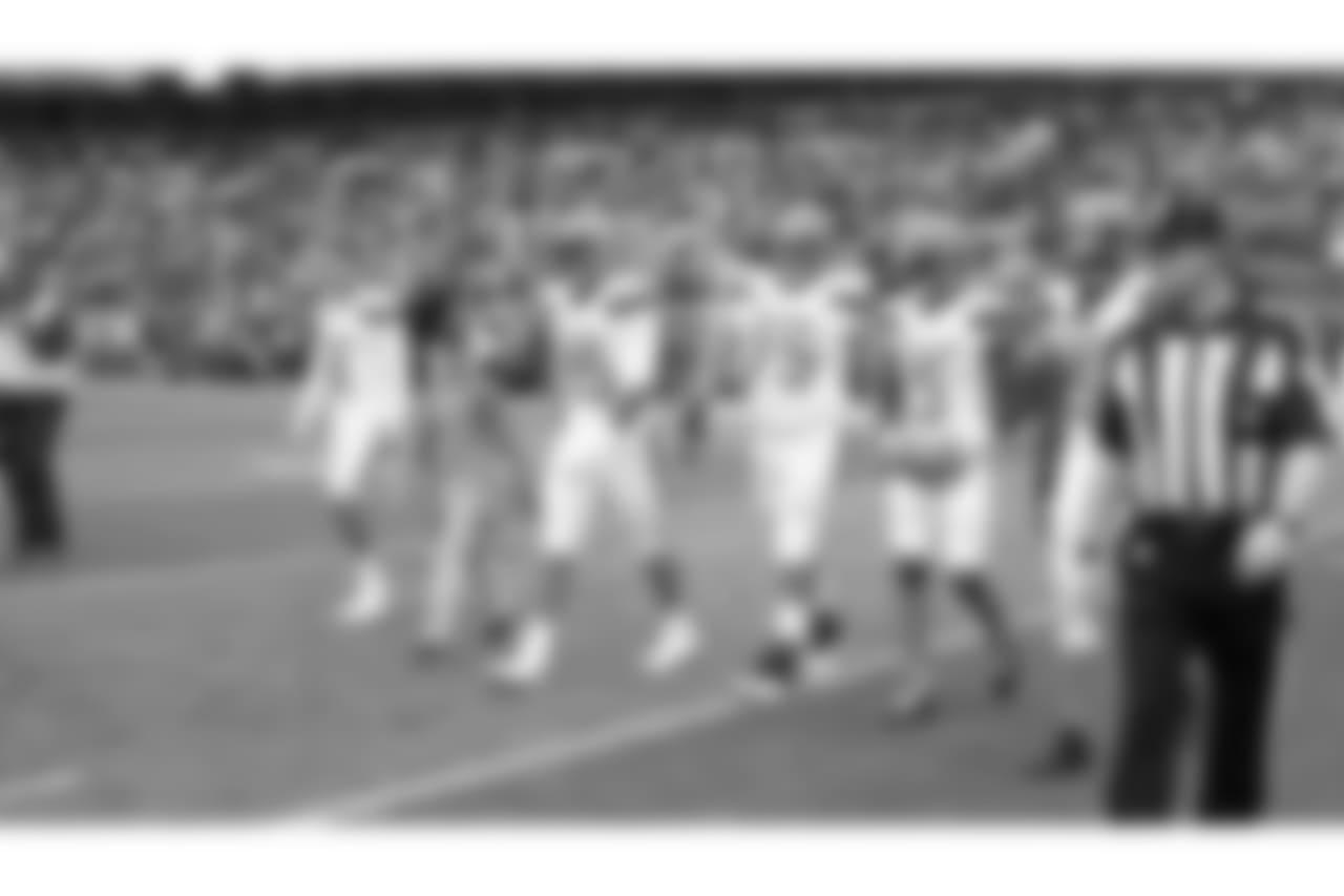 091218-CRGameday-Steelers-2