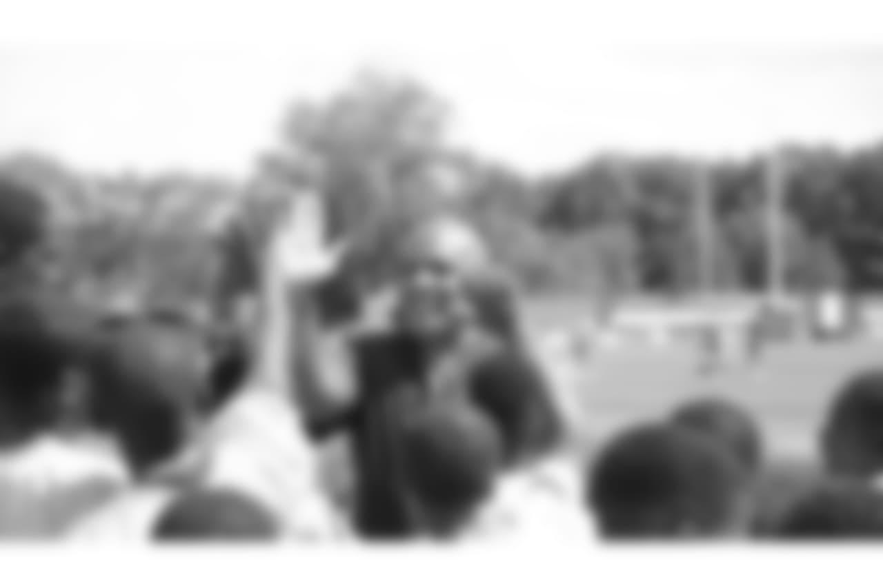 080318-CoachCleats-47