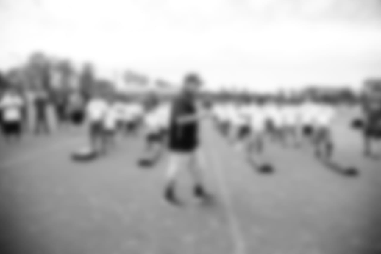 061618_USA Football_EP_2521