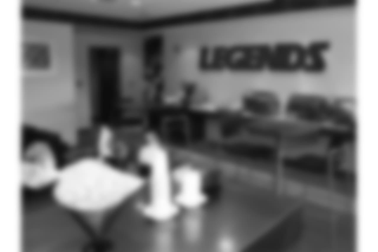 Suites-Legends-2