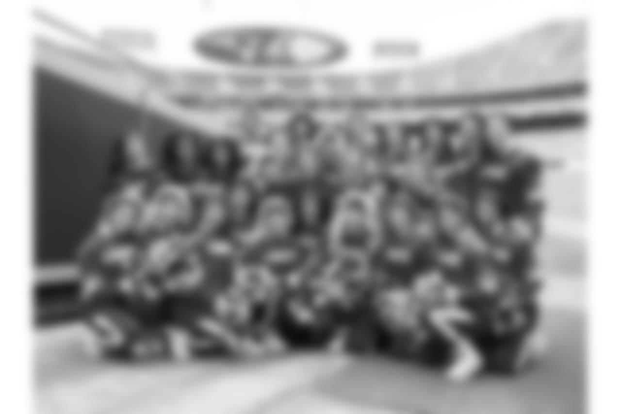001_20190120_AFCCheer_KCvNE