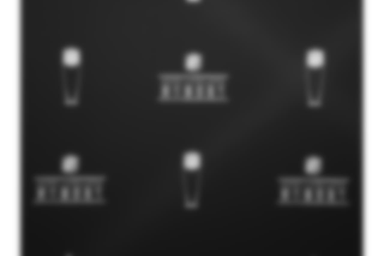 001_NFL_Honors19
