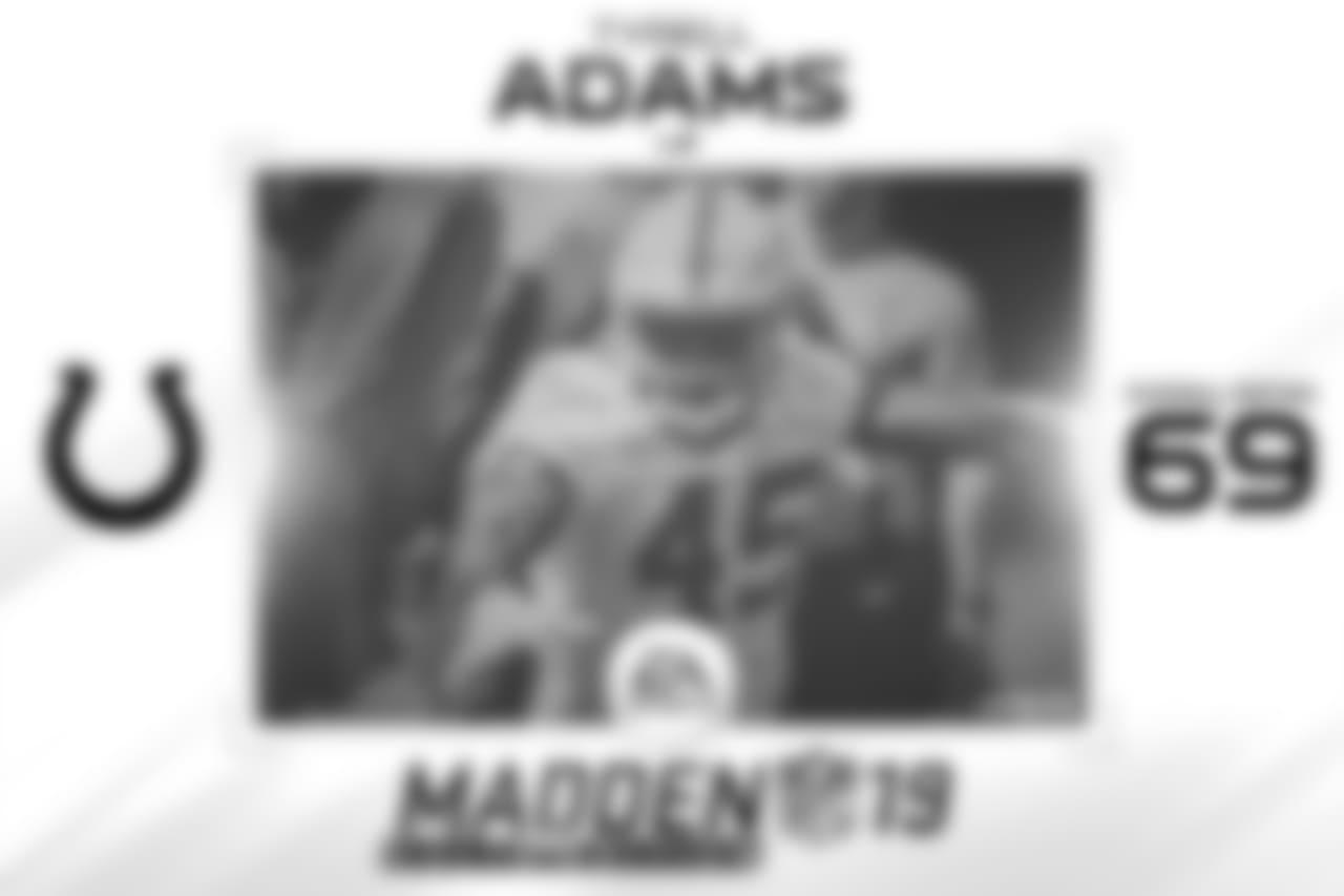 Madden19_Adams_Tyrell_v2