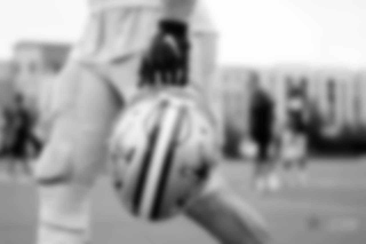 20180912_Practice_Helmet_Nike_Selects_JJ_025758