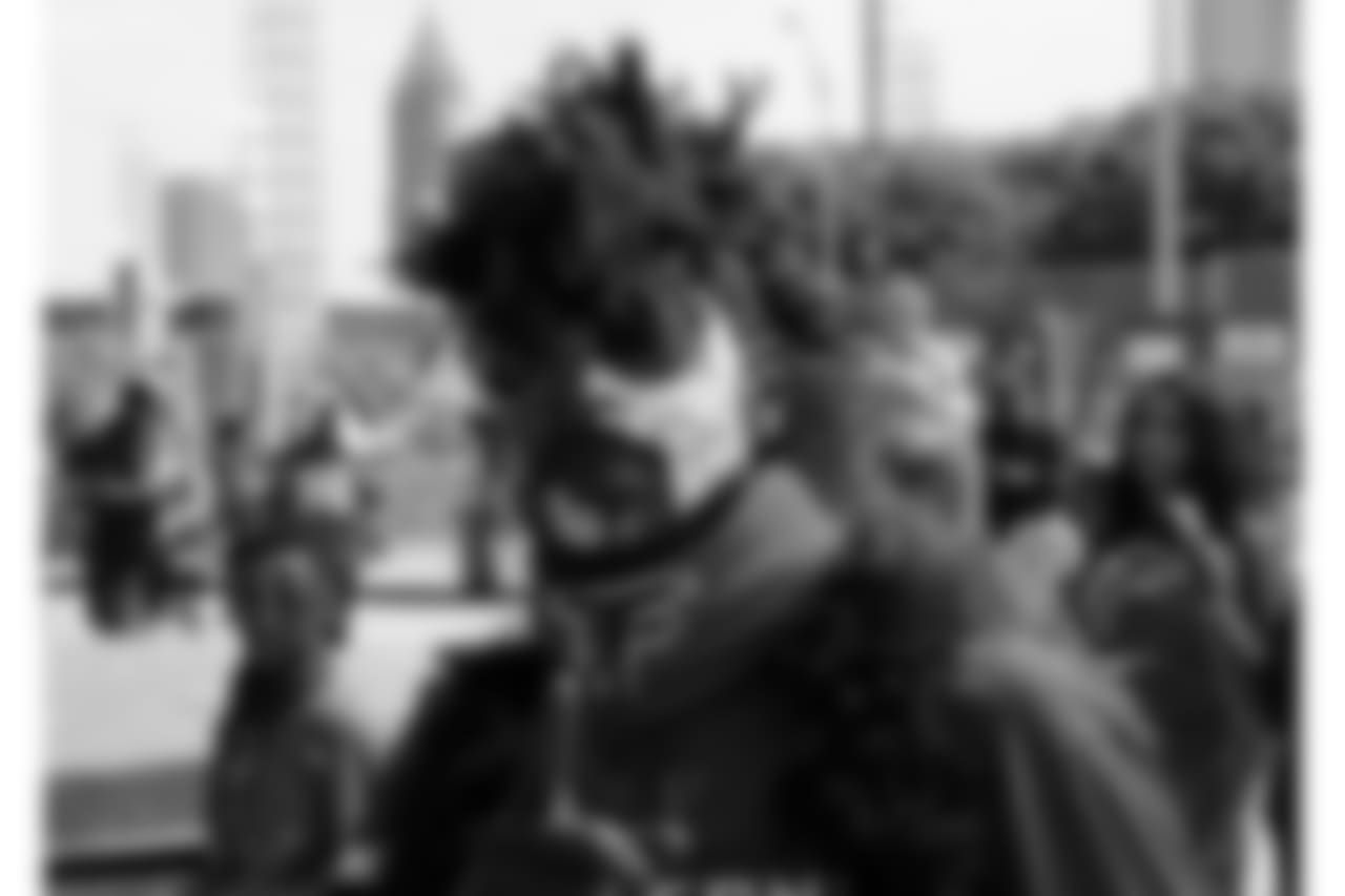 TCPractice3_fans_SW_07292018_060