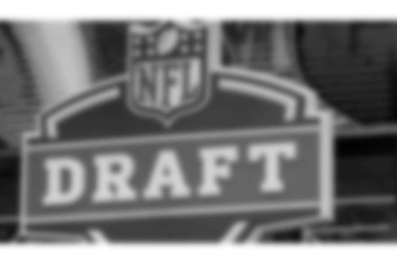 NFL.com's Daniel Jeremiah released his first edition of top 50 prospect rankings for the 2019 NFL Draft. READ MORE