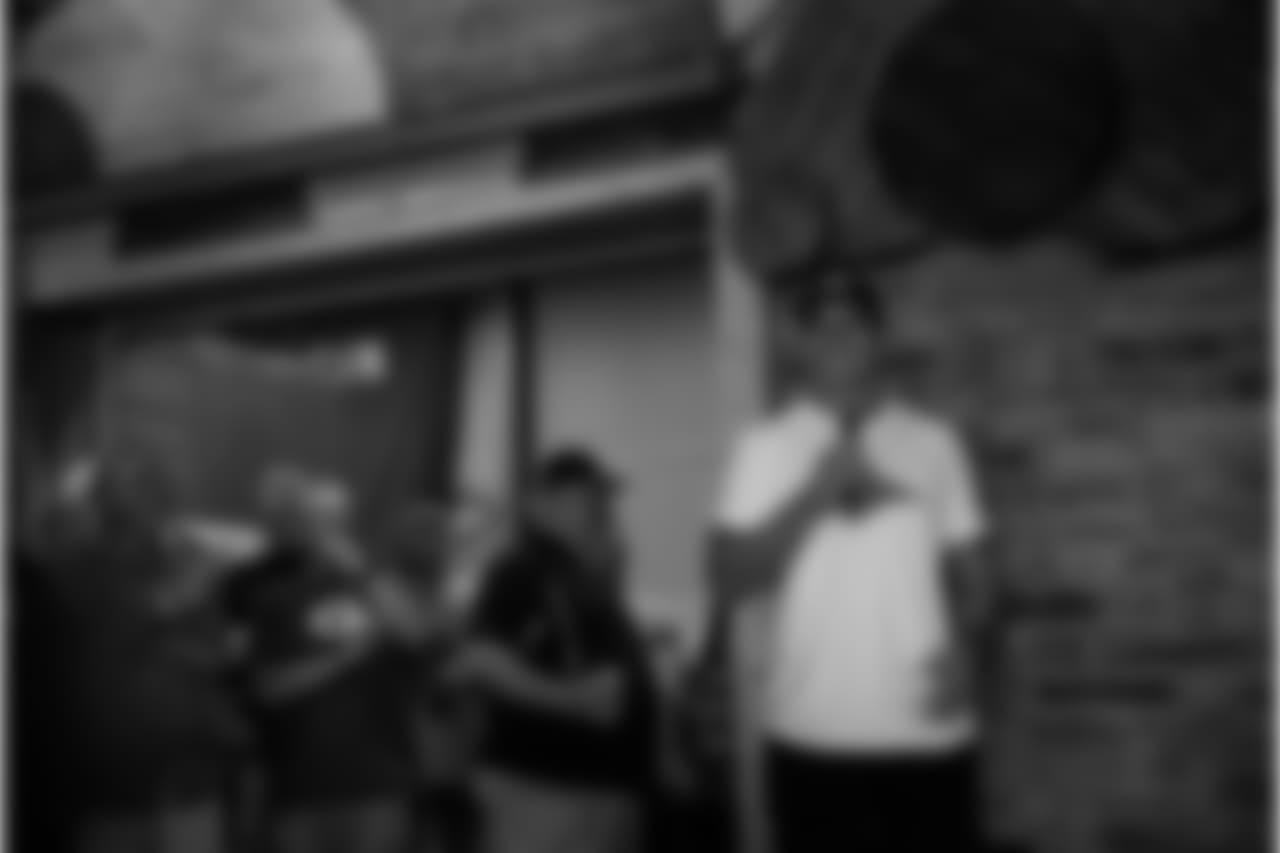 180722-jimmy-graham-cornhole-bobber-10