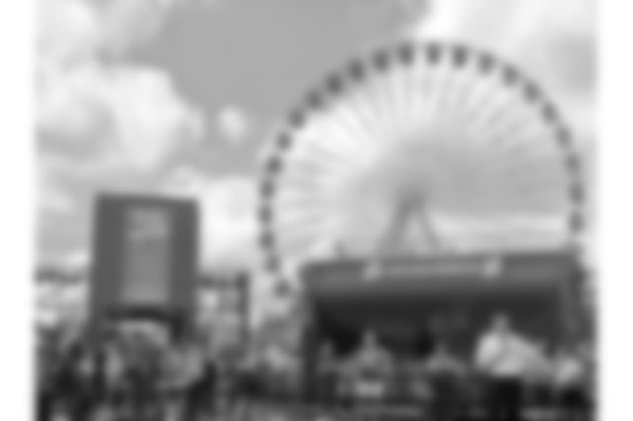 Project_20180803180803-lambeau-live-state-fair-24