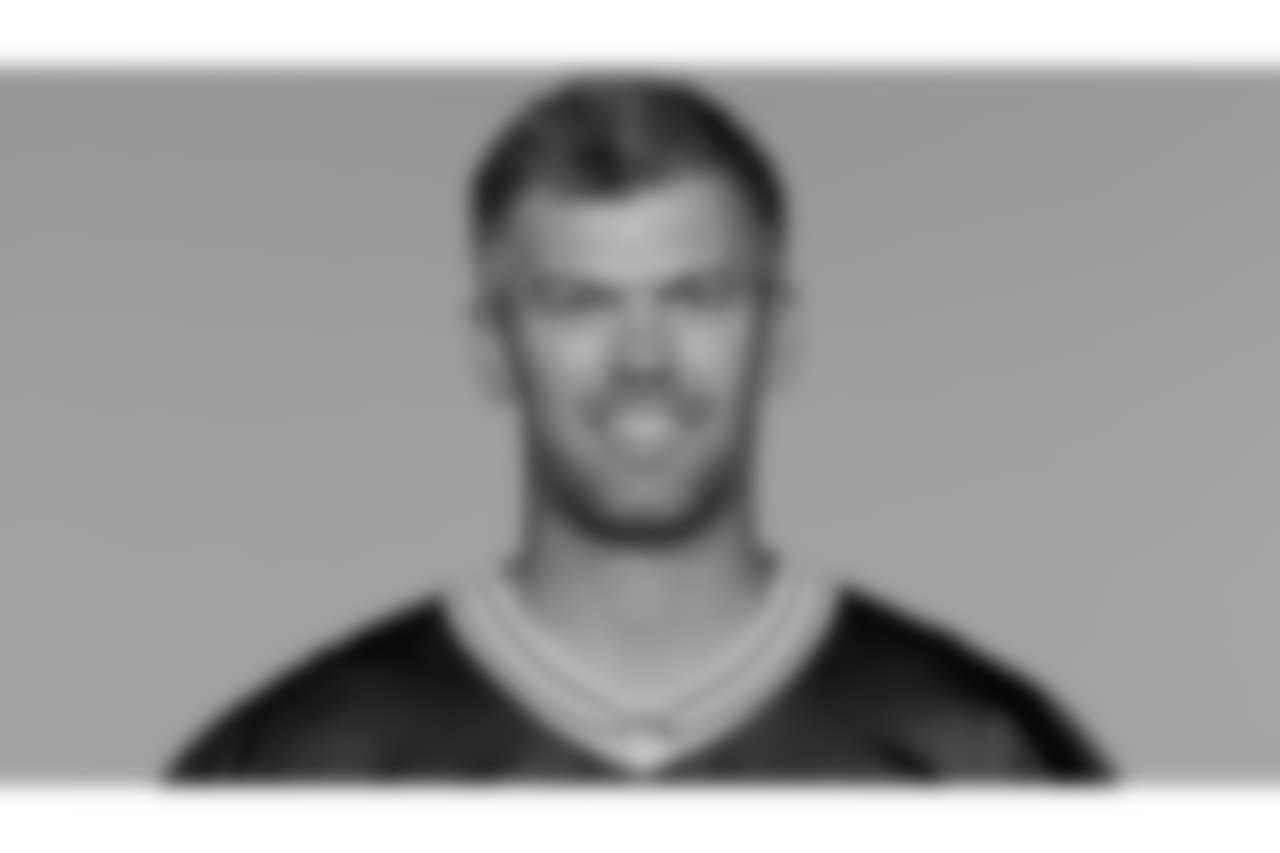 #2 - K Mason Crosby
