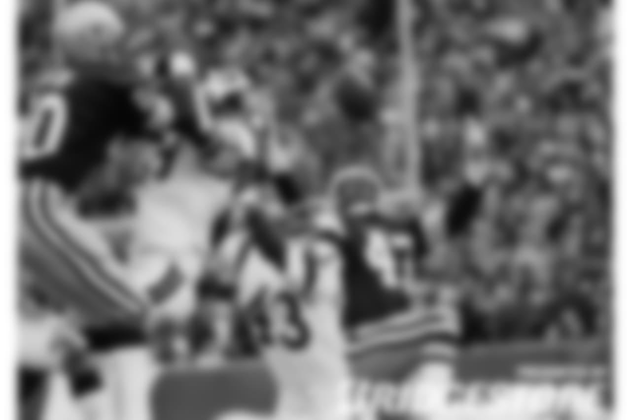 1979 - Packers vs. Vikings