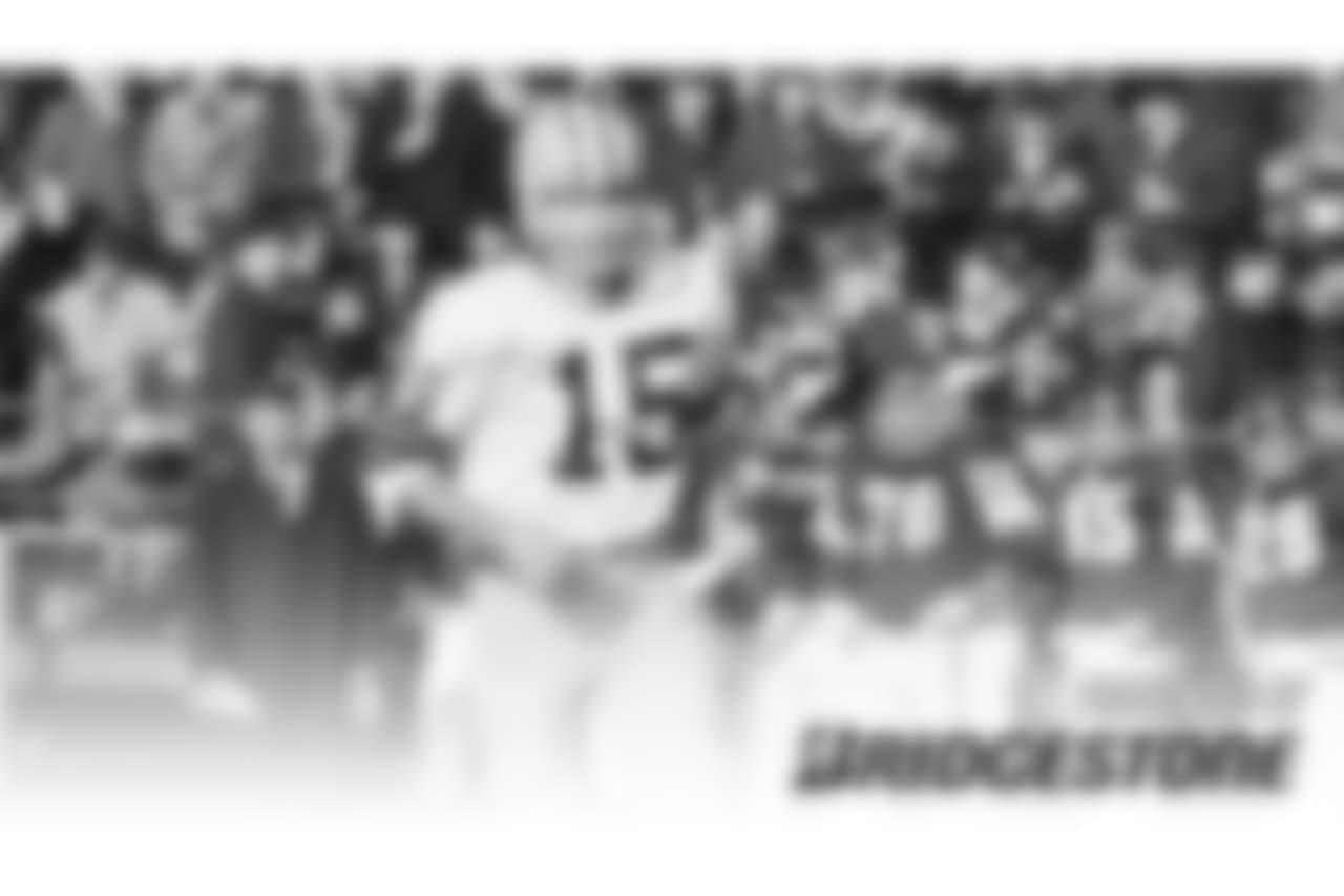 1965 - Packers at Vikings