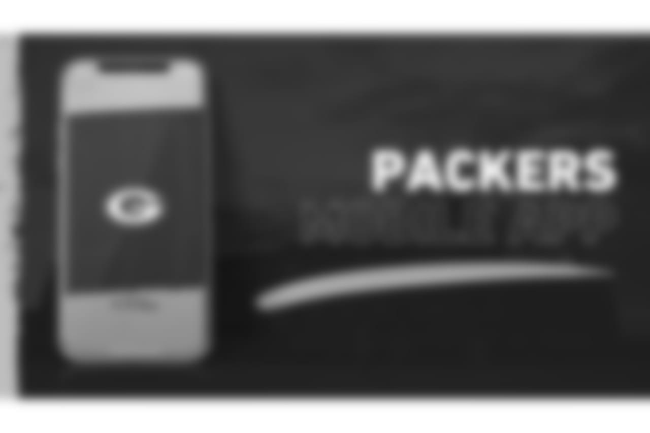 2020-mobile-app-promo-2560