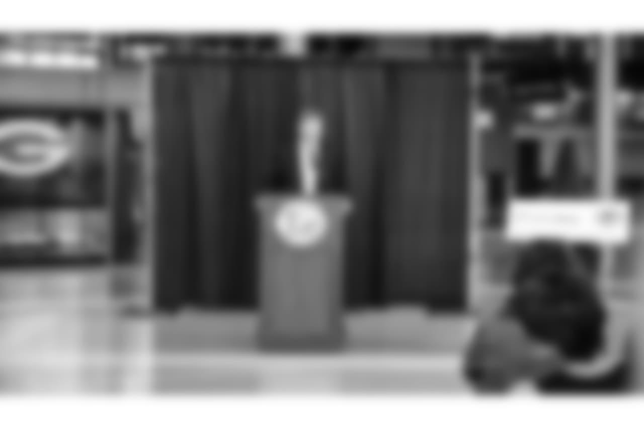 180718-us-cellular-press-conference-17