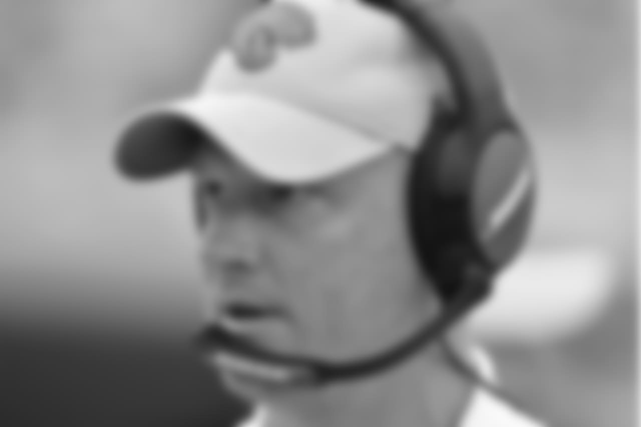 Rick Wilson Jacksonville Jaguars