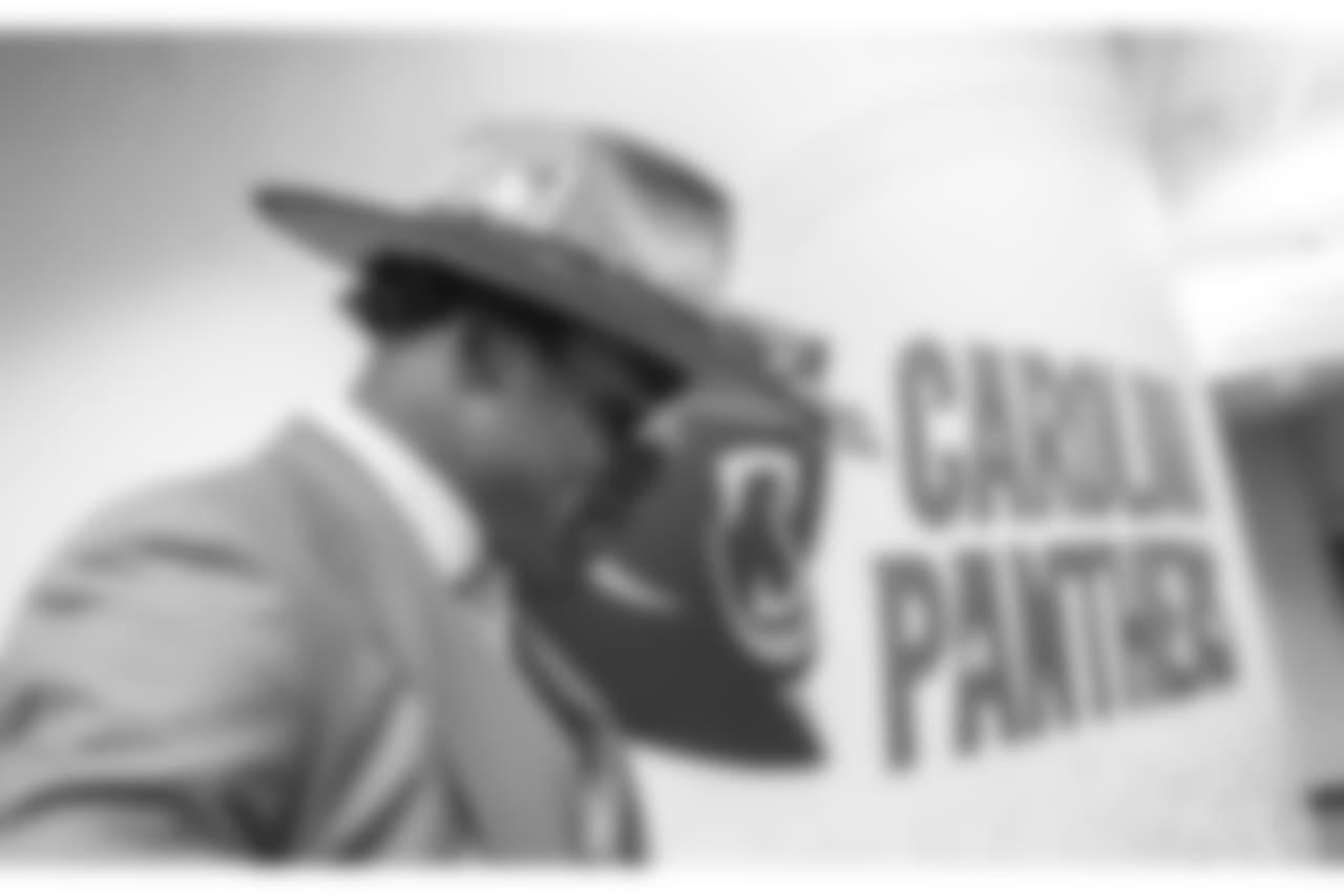 2018_11_4 CARvsTB Cam presser 0159