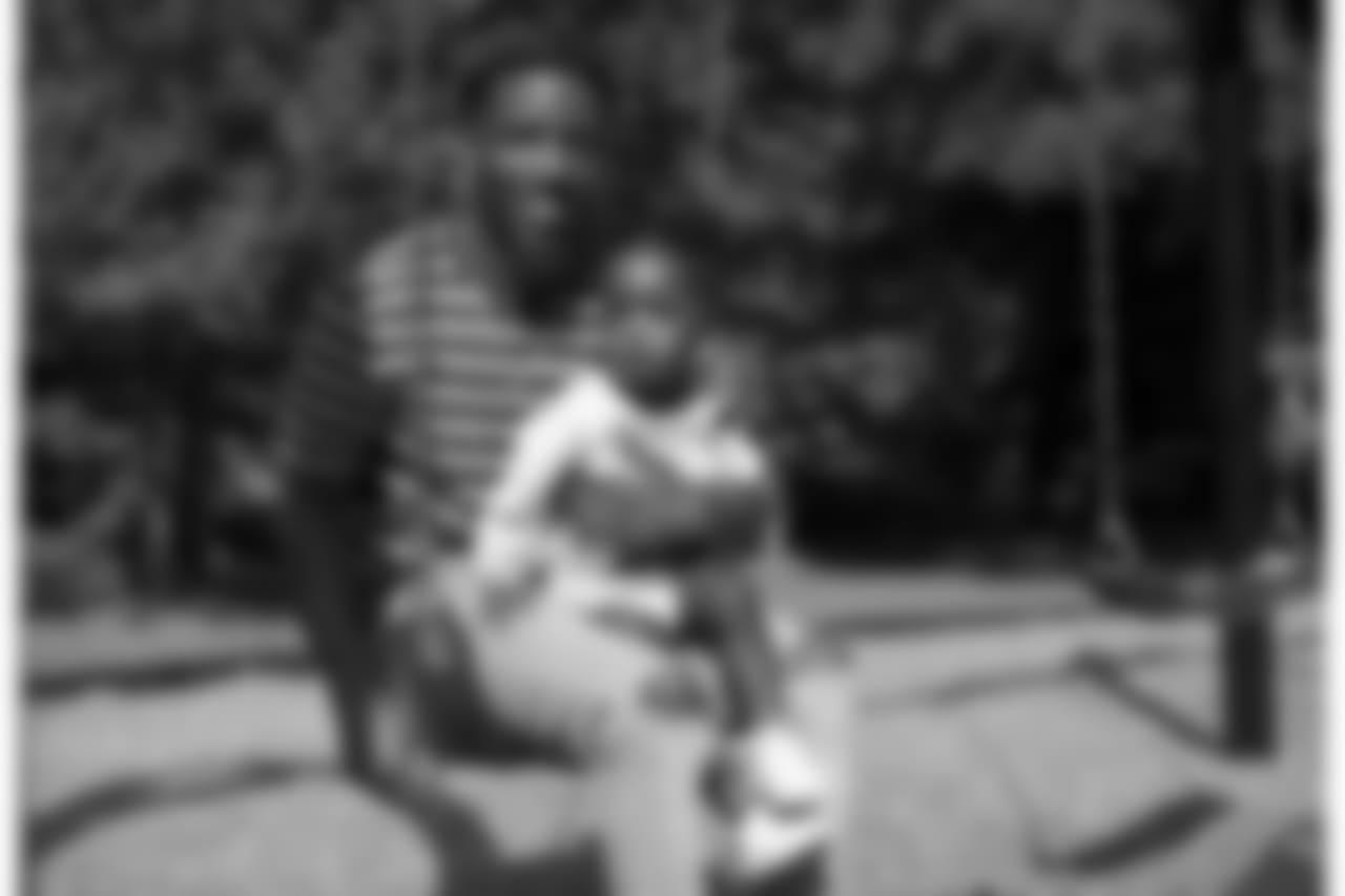 FathersDay90