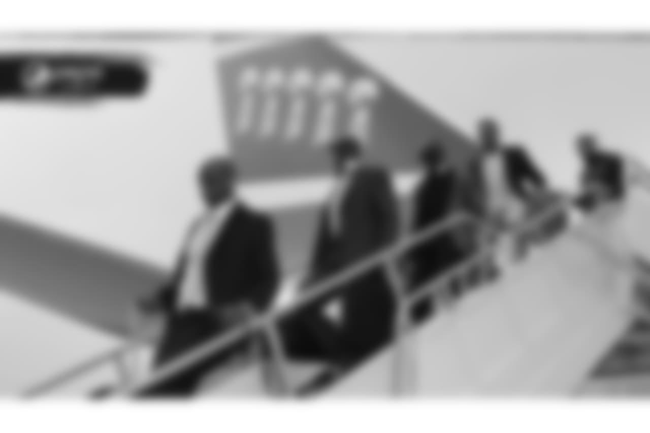 20190127-arrivalgallery-PDC004-Pepsi