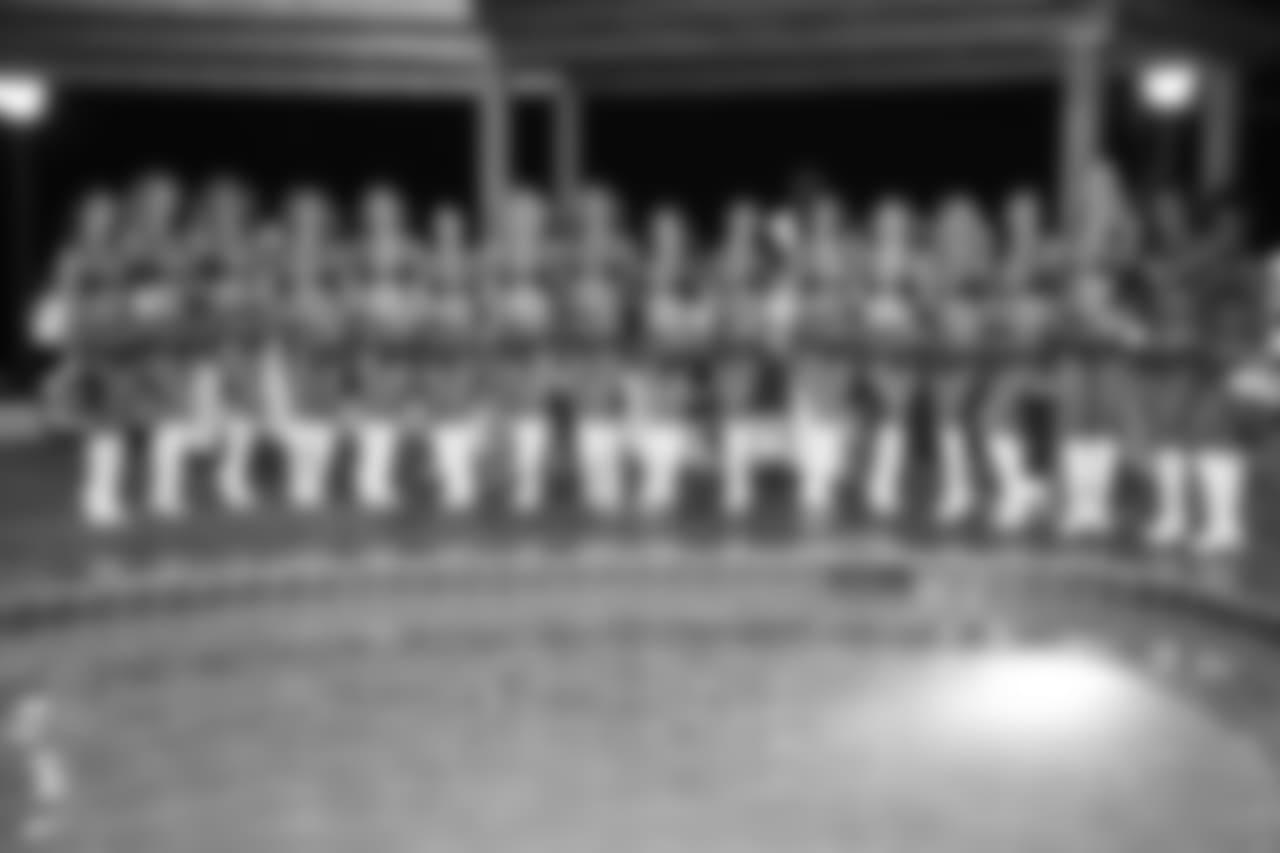 20180726_Cheerleaders_Tarko811