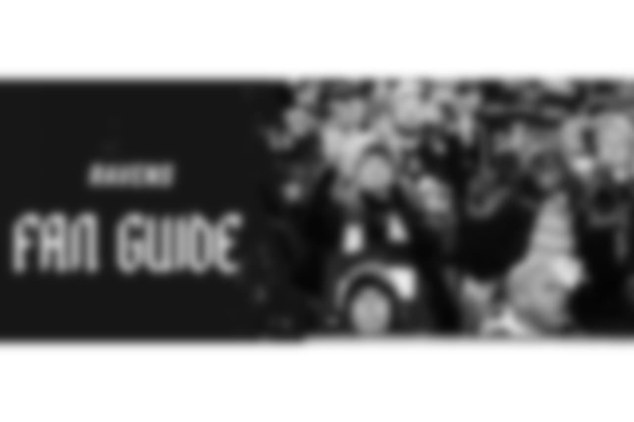 FanGuide2400x1000-Headers