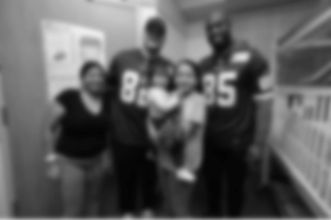 washington_redskins_inova_children_hospital_visit_021