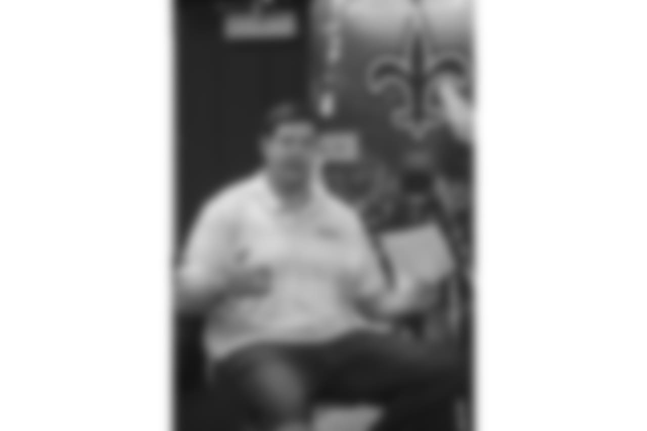 Gallery-EA-sports-panel-2560-1440-010