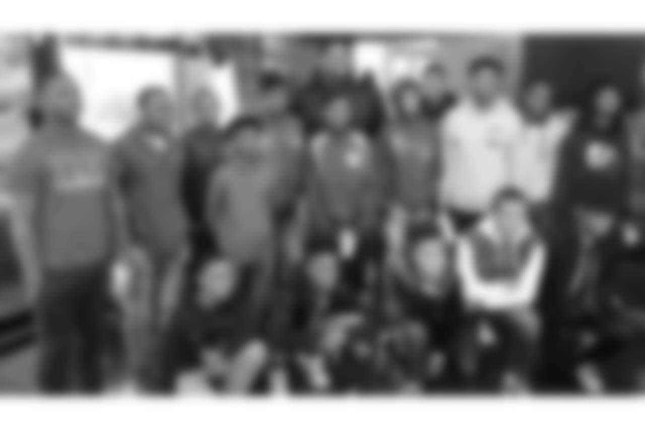 bushrod-gallery-2560x1440-01