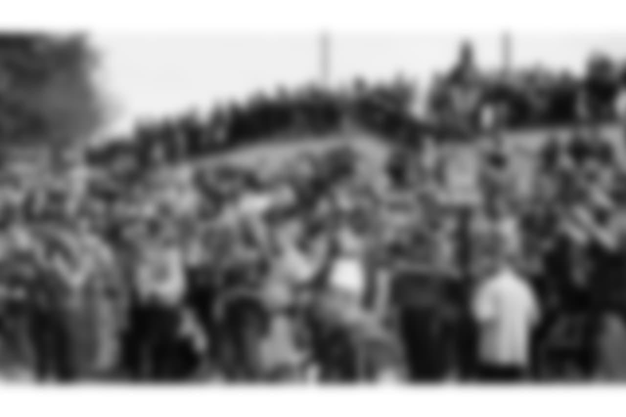 Gallery_BoycottSuperBowl53_Fans_FQ-Fulton020319_24