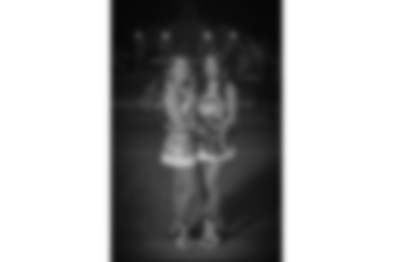 Gallery-Saintsations-xmas-2560-1440-0026