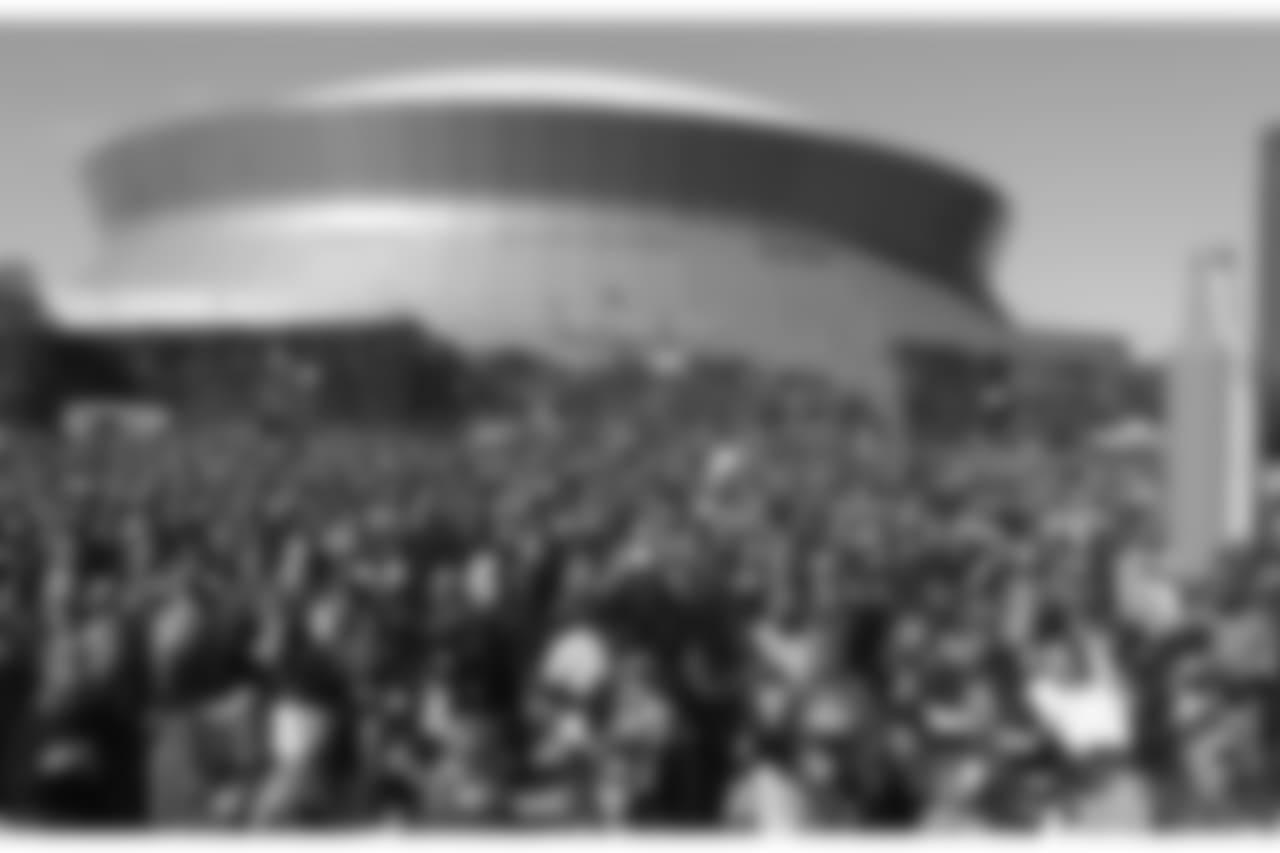 Gallery-fans-2560-14400038