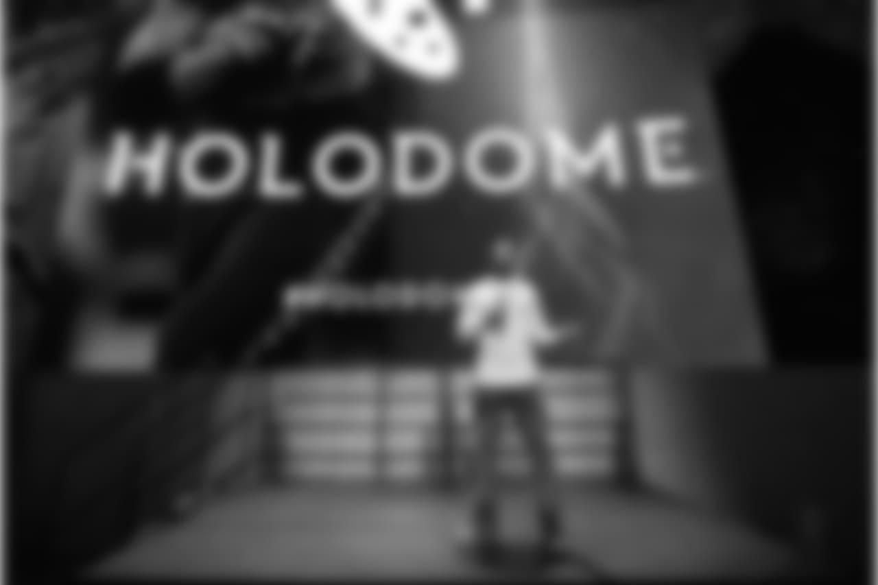 20180504-holodome-016