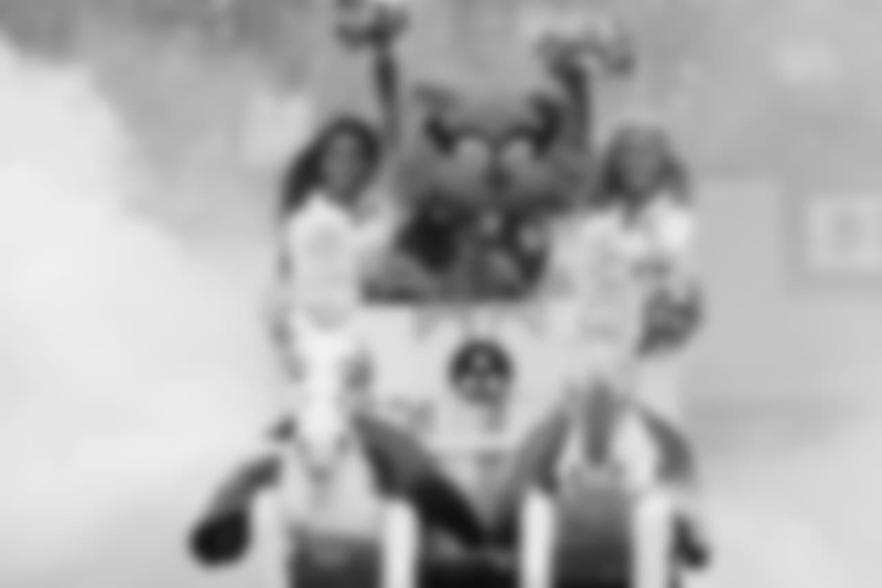 cheerleaders2018ravens155086