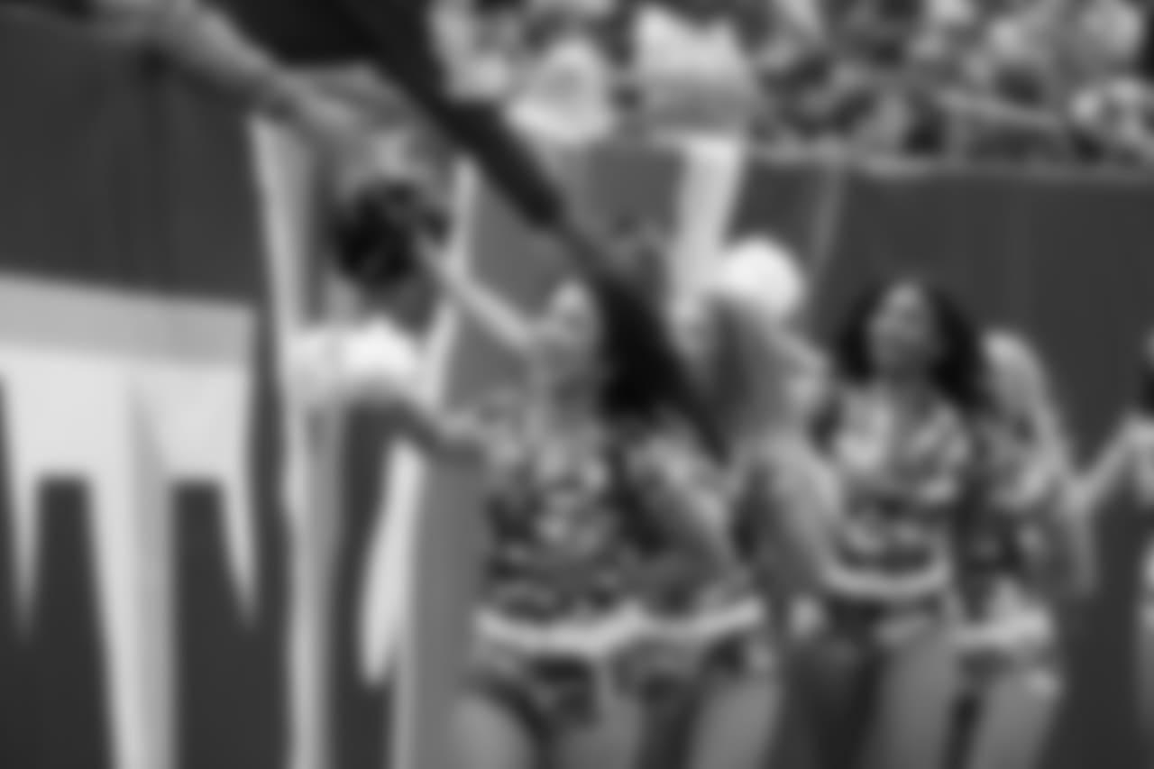 cheer2018patriots160163