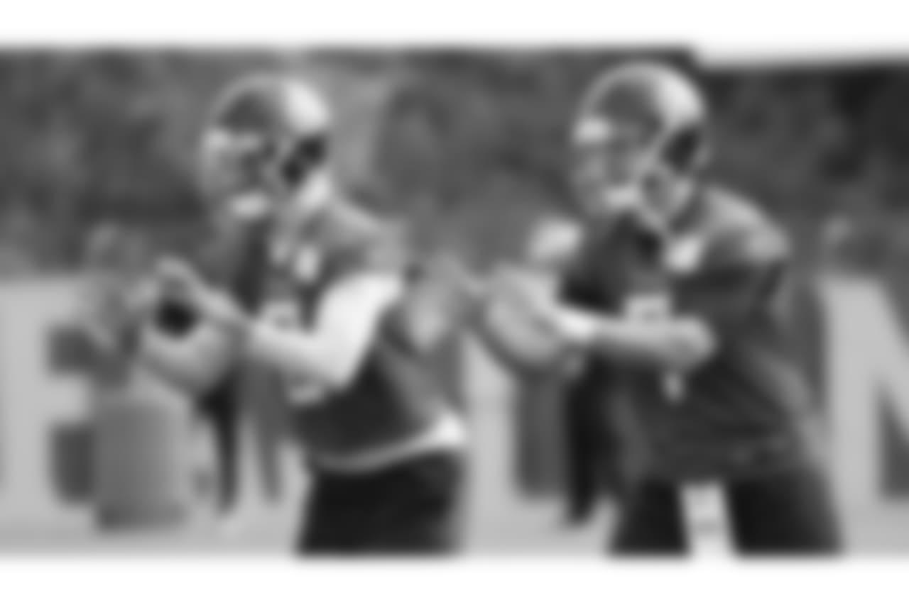 181102-quarterbacks