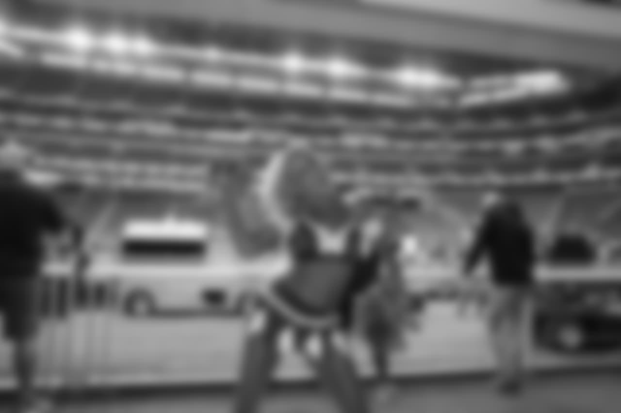 2018_0824_Seahawks_Home_0955