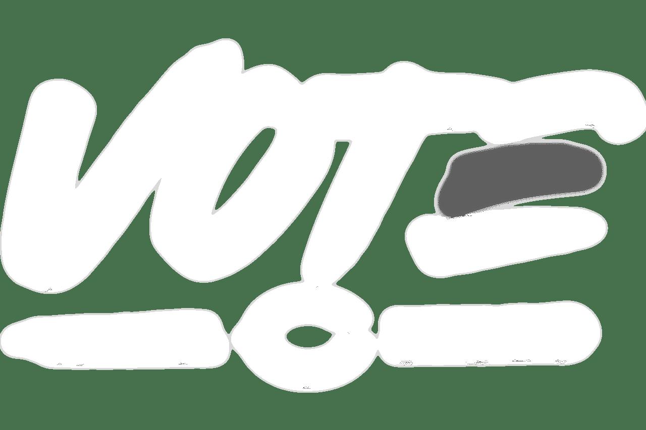 vote-logo-white-100920
