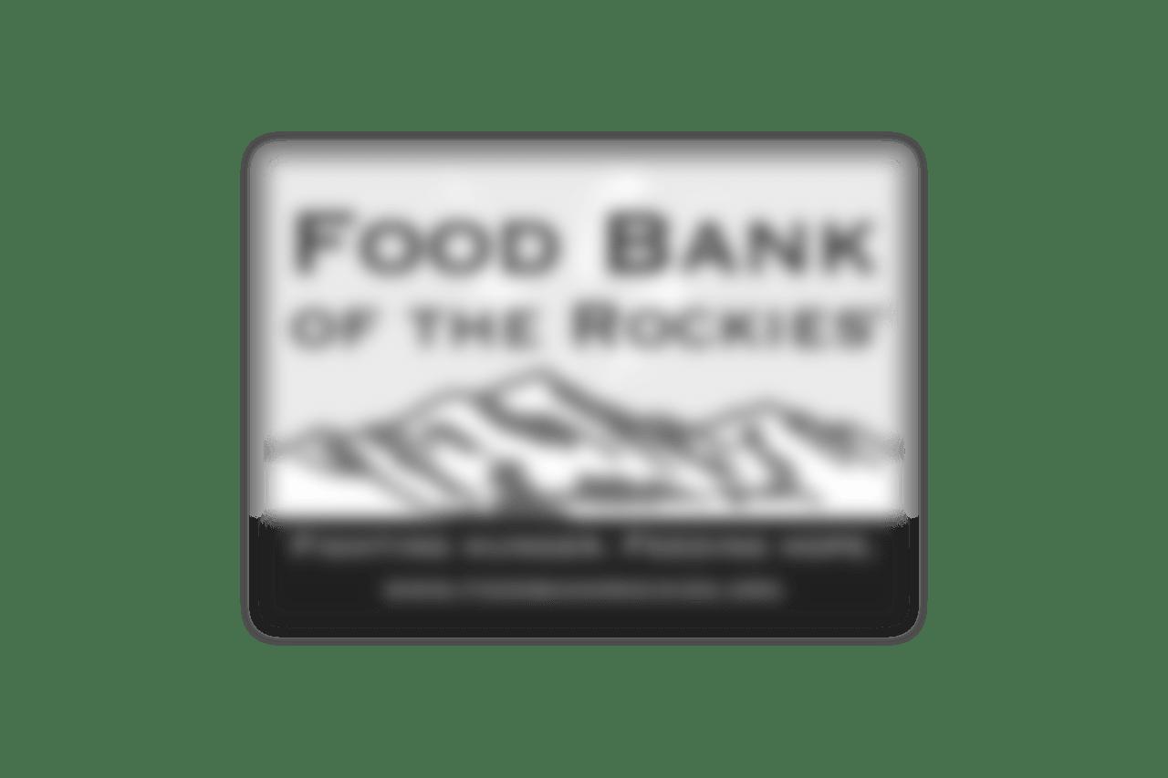 food_bank_of_the_rockies_logo_1920x1080