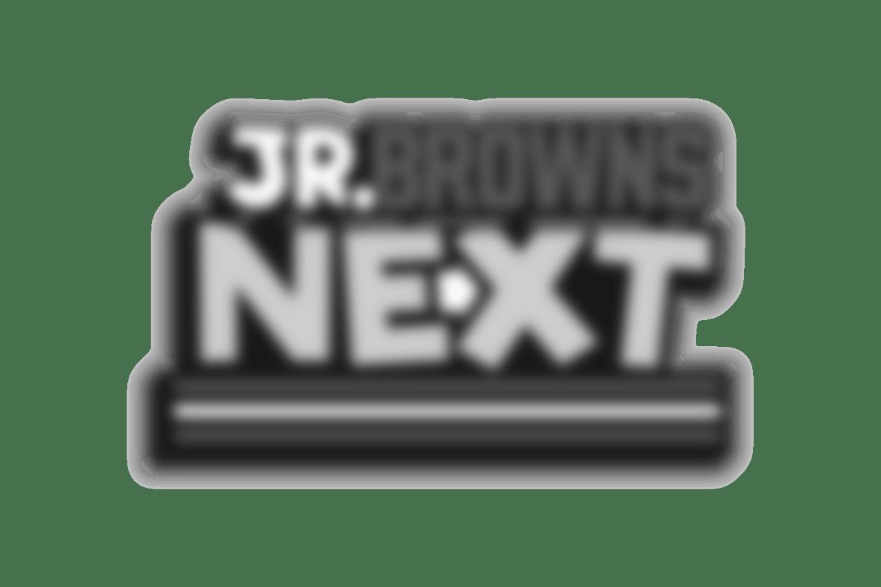 JrBrowns-NEXT-Logo