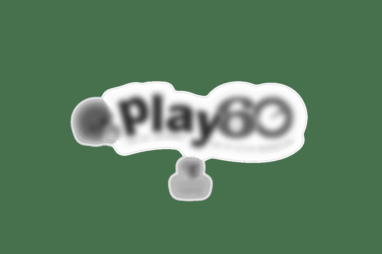Play60-logo-062118