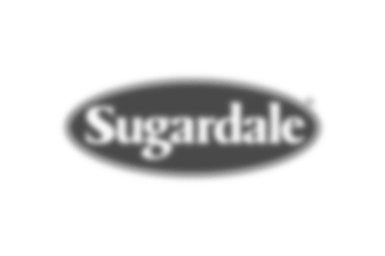 Sugardale-logo