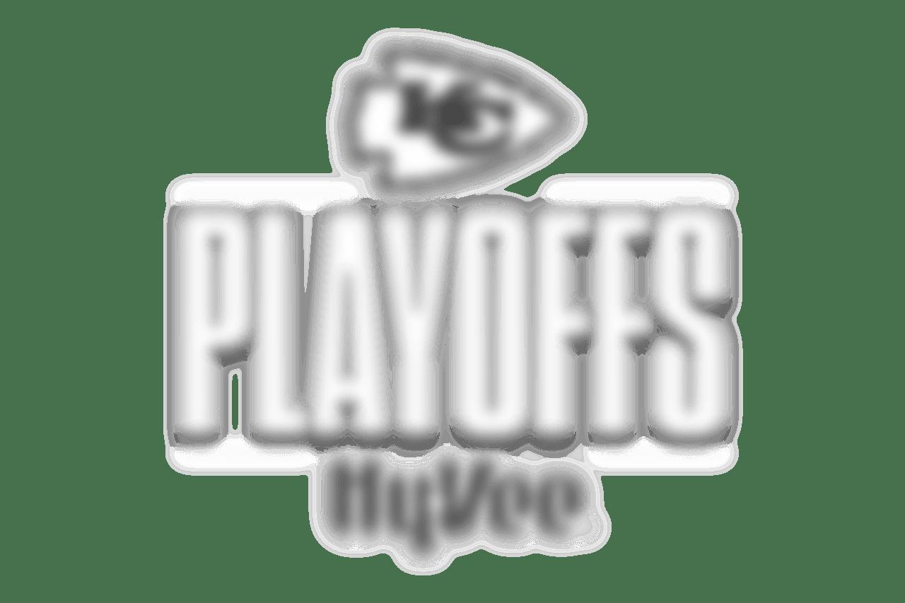 PLAYOFF TICKETS ON SALE