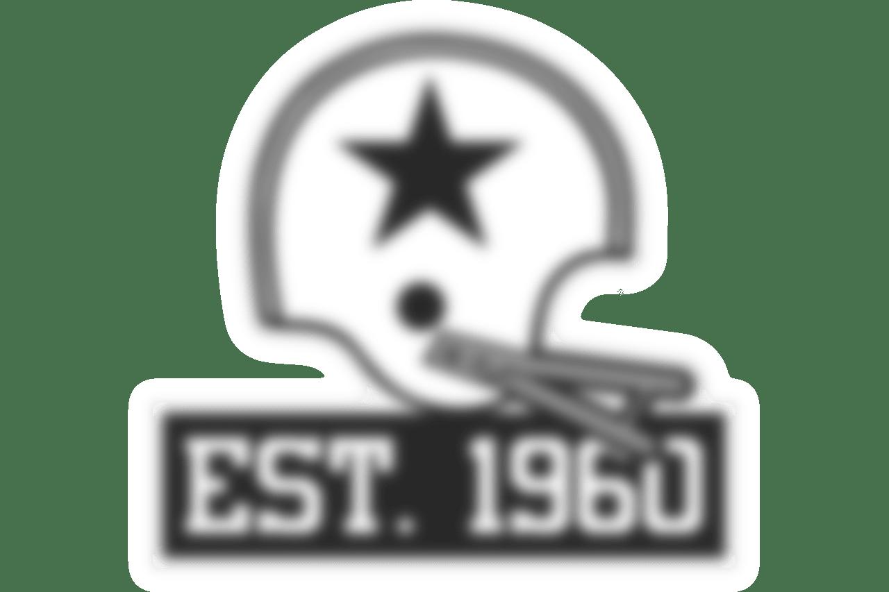 DAL-1960-HS-logo