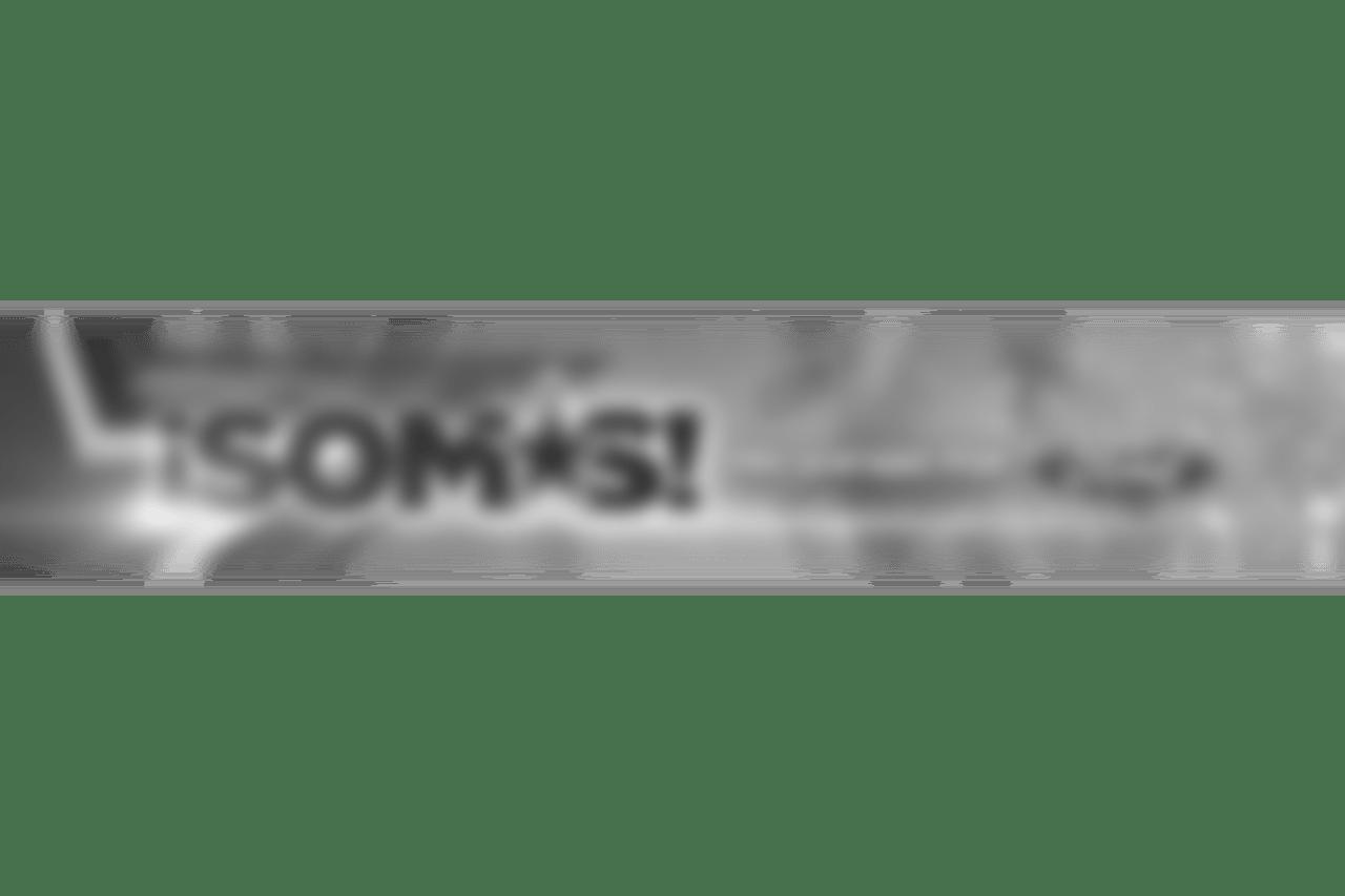 SOMOS Website NEW