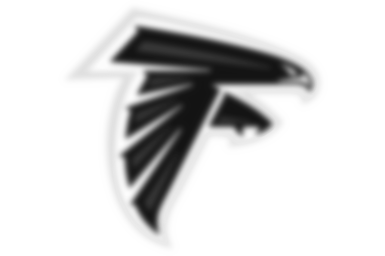 logo-falcons-2
